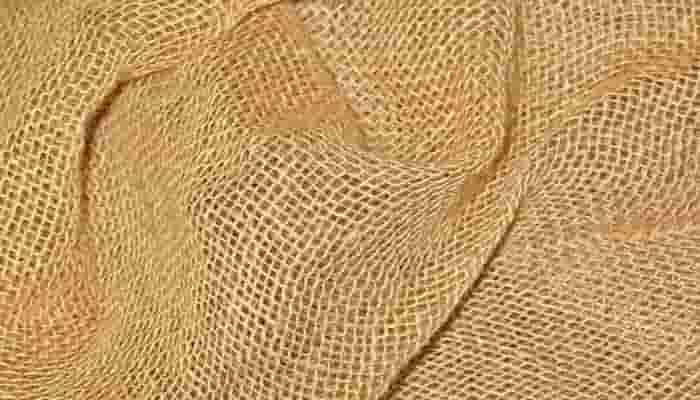características y usos de la fibra de yute