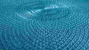 caracteristicas de las fibras sinteticas