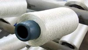 usos y características del nylon