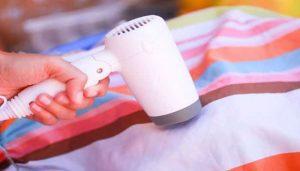 como secar la ropa sin secadora
