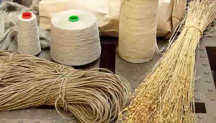 usos de la fibra de abacá