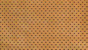 caracteristicas y usos de la fibra de poliester
