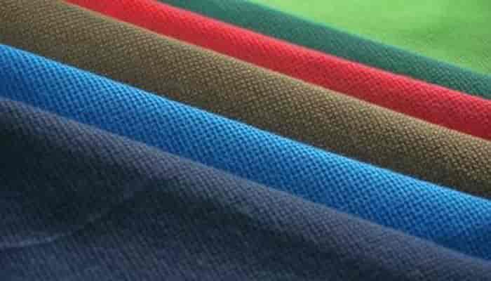 fibras textiles artificiales