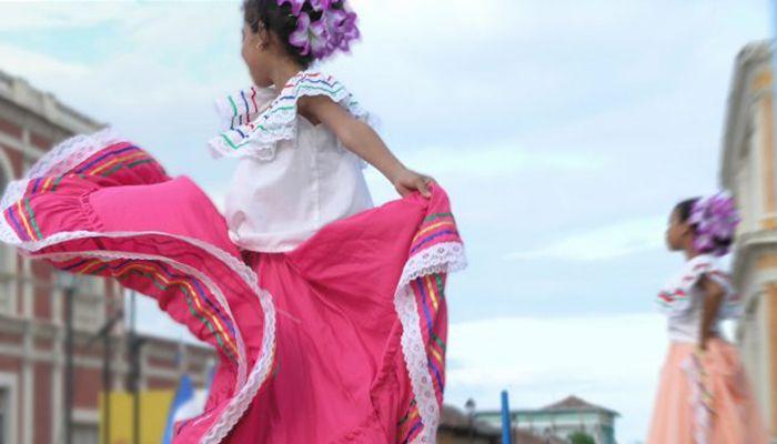 trajes típicos guatemaltecos