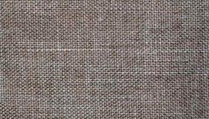 tipos y propiedades del lino