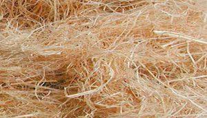 fibra de cañamo para tejer