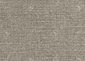 tela de lino