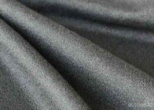 tela tricot