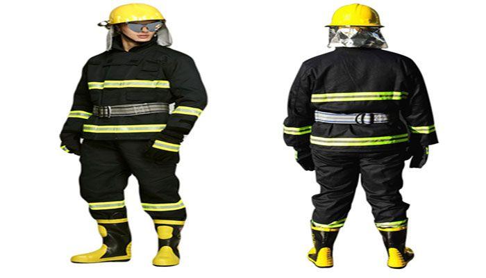 telas para ropa resistentes a las altas temperaturas